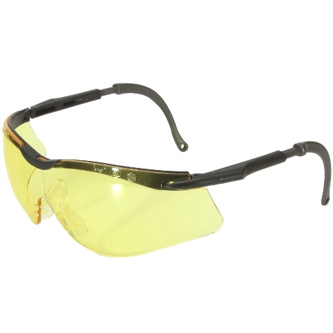 HONEYWELL SAFETY EYE PROTECTORS - T5655 SERIES