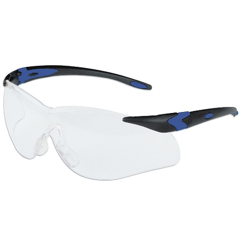 HONEYWELL SAFETY EYE PROTECTORS - T6500 SERIES