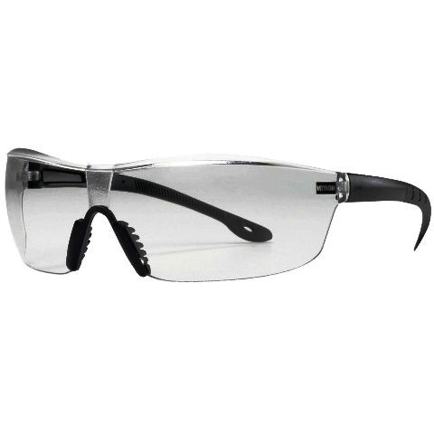 HONEYWELL SAFETY EYE PROTECTORS - T2400 SERIES