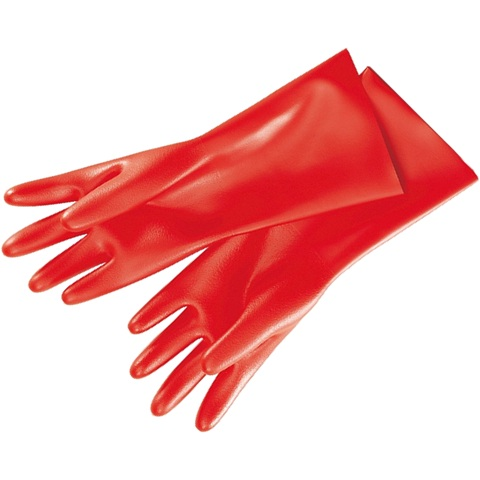KNIPEX ELECTRICIANS GLOVES