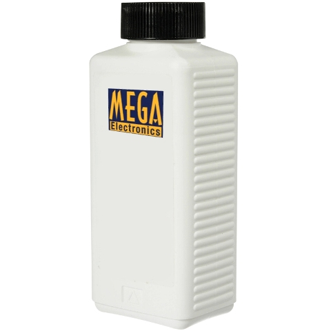 MEGA POSITIVE DEVELOPER APPLICATOR - 1LT BOTTLE