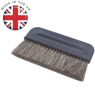 VERMASON ESD SAFE CONDUCTIVE BRUSHES