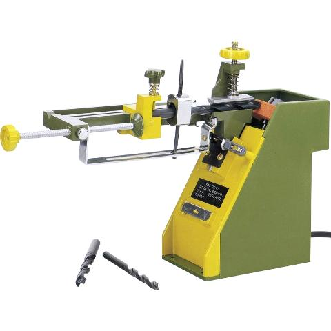 PROXXON PROFESSIONAL DRILL BIT SHARPENER - BSG 220
