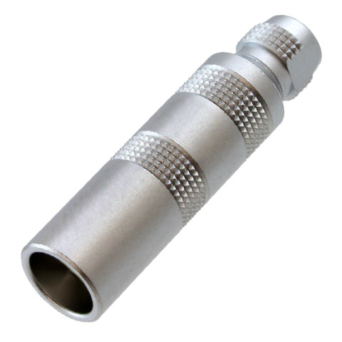 LEMO CONNECTORS - S SERIES