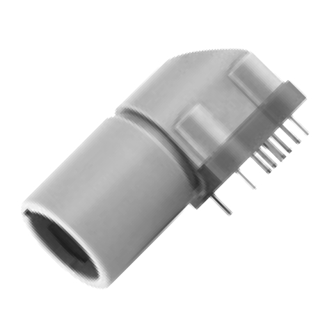 REDEL CONNECTORS - 1P SERIES