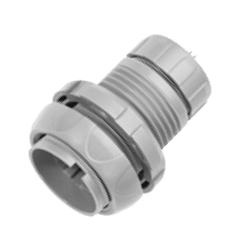REDEL CONNECTORS - SP SERIES