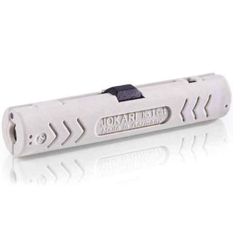 JOKARI DATA CABLE STRIPPER - 30500