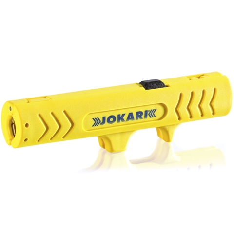 JOKARI ROUND CABLE STRIPPER - 30120