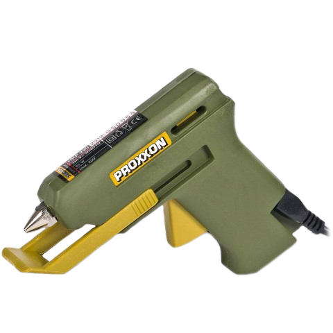 PROXXON HOT GLUE GUN