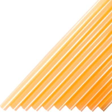 מקלות דבק חם - TECBOND 214-12-300 - חבילה 5 ק