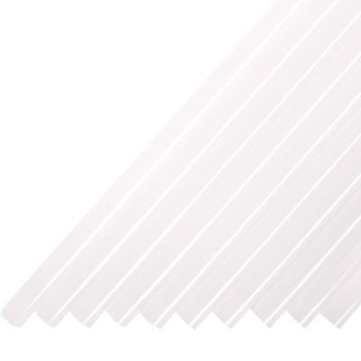 מקלות דבק חם - TECBOND 240-12-300 - חבילה 1 ק