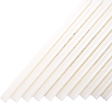 POWER ADHESIVES HOT GLUE STICKS