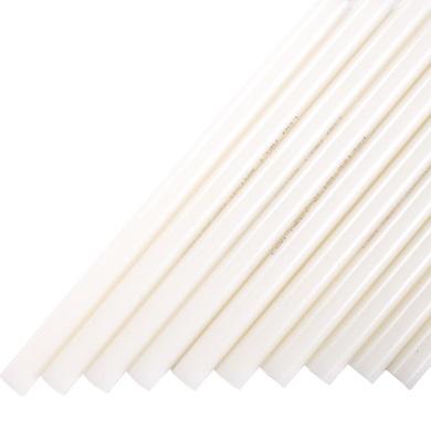 מקלות דבק חם - TECBOND 342-12-300 - חבילה 0.5 ק