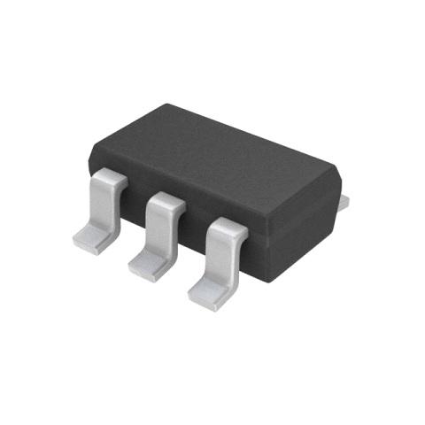 ST MICROELECTRONICS LDO VOLTAGE REGULATORS - LDK120 SERIES