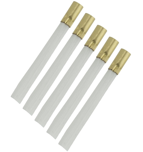 DURATOOL GLASS FIBRE PENCIL - 4MM