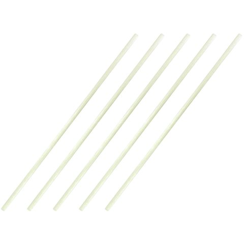 DURATOOL GLASS FIBRE PENCIL - 2MM