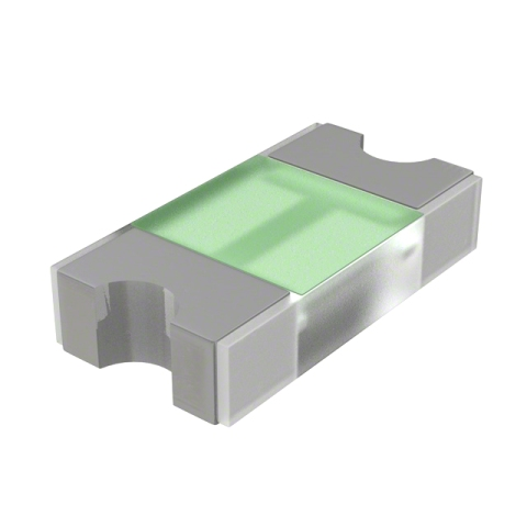 LITTLEFUSE 1206 SURFACE MOUNT FUSES - 466 SERIES