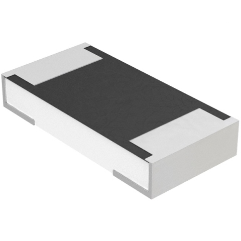 BOURNS 1206 SURFACE MOUNT FUSES - SF-1206S SERIES