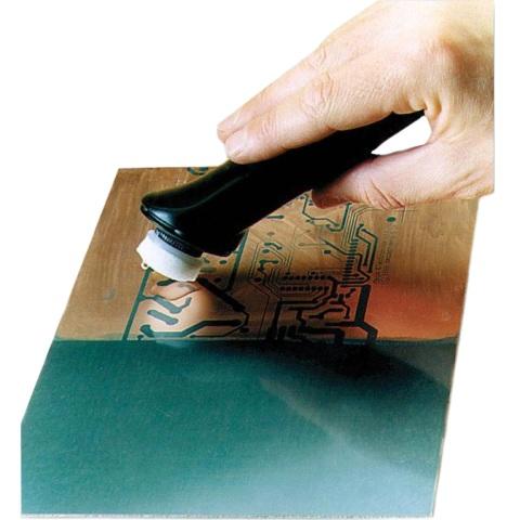 MEGA ELECTRONICS PCB APPLICATORS