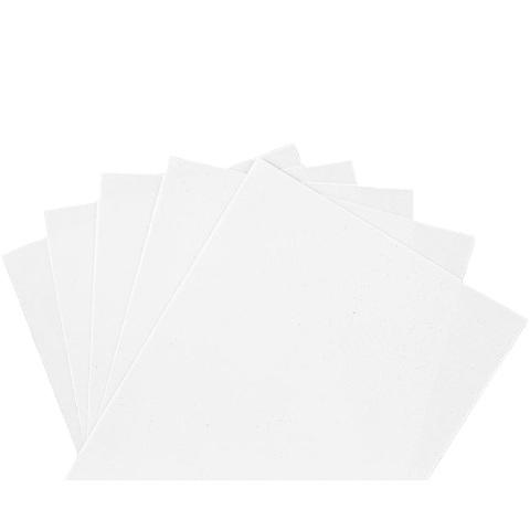 חבילת דפי שרטוט להדפסת מעגלי אלקטרוניקה - A4 MEGA ELECTRONICS