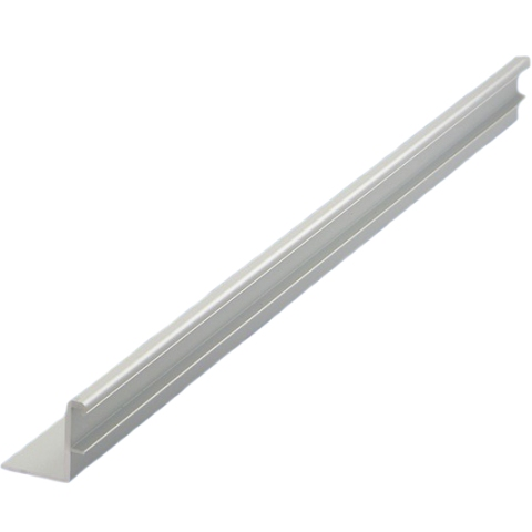 SCHROFF SLIDE RAILS FOR COMPTEC SERIES
