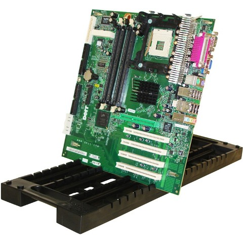 VERMASON CONDUCTIVE PCB RACK - 237215