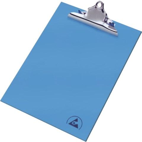 לוח כתיבה אנטי סטטי - A4 VERMASON