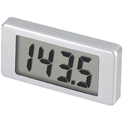 LASCAR DIGITAL PANEL METER - EMC 1500