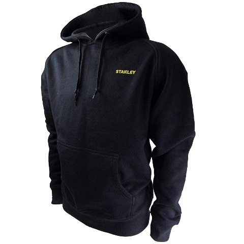 STANLEY HOODIE SWEAT SHRITS - OREGON SERIES