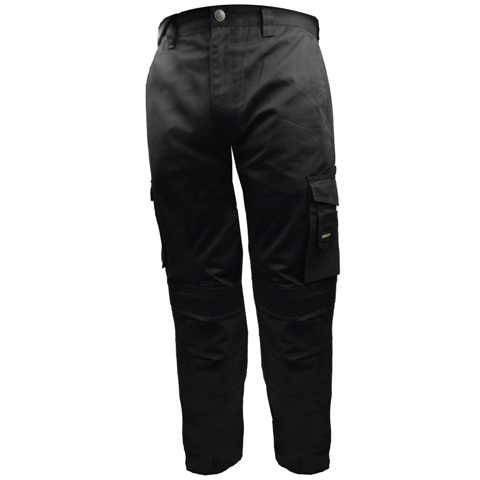 STANLEY WORK TROUSERS - PHOENIX SERIES