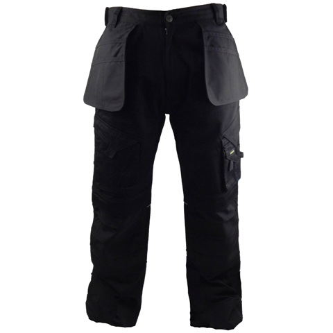 STANLEY WORK TROUSERS - COLORADO SERIES