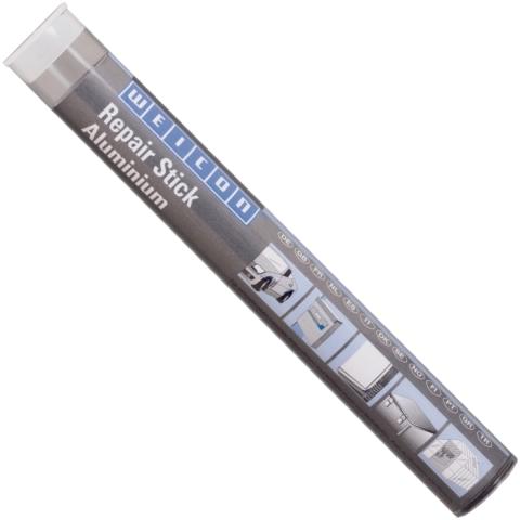 WEICON REPAIR STICK ALUMINIUM - 10534057