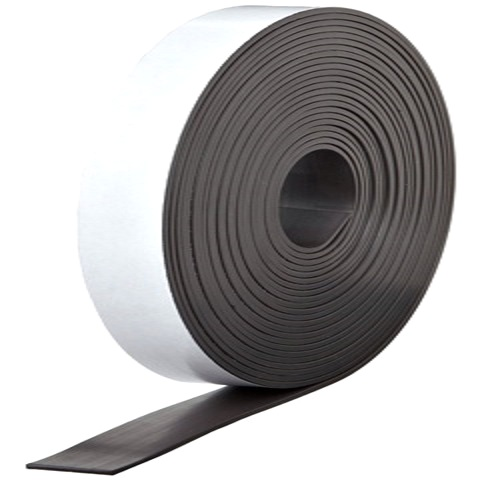 DURATOOL MAGNETIC FLEXIBLE STRIPS