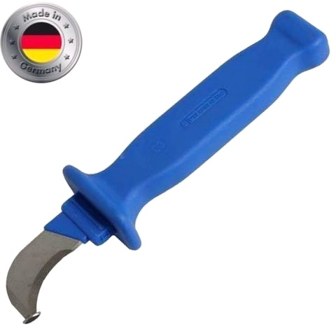 WEICON PROFESSIONAL CABLE KNIFE - H.D NO.1000