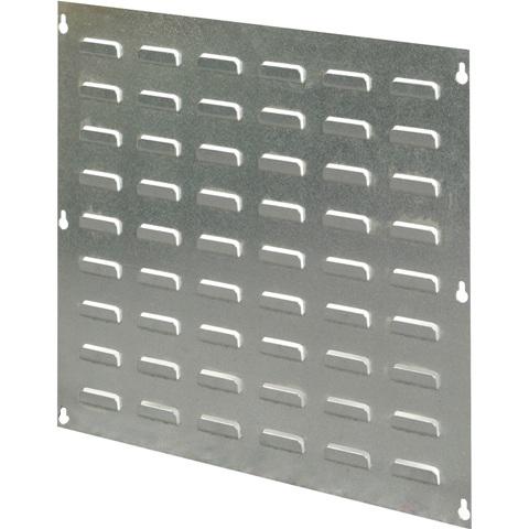 לוח תליה לתאי אחסון מודולריים - 500MM X 450MM APEX LINVAR
