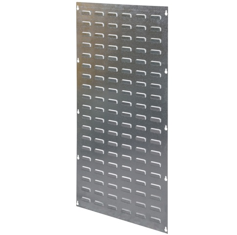 APEX LINVAR WALL MOUNTED LOUVRE PANELS