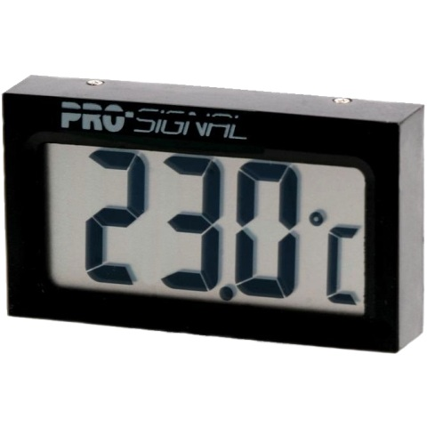 PRO SIGNAL THERMOMETER MODULE