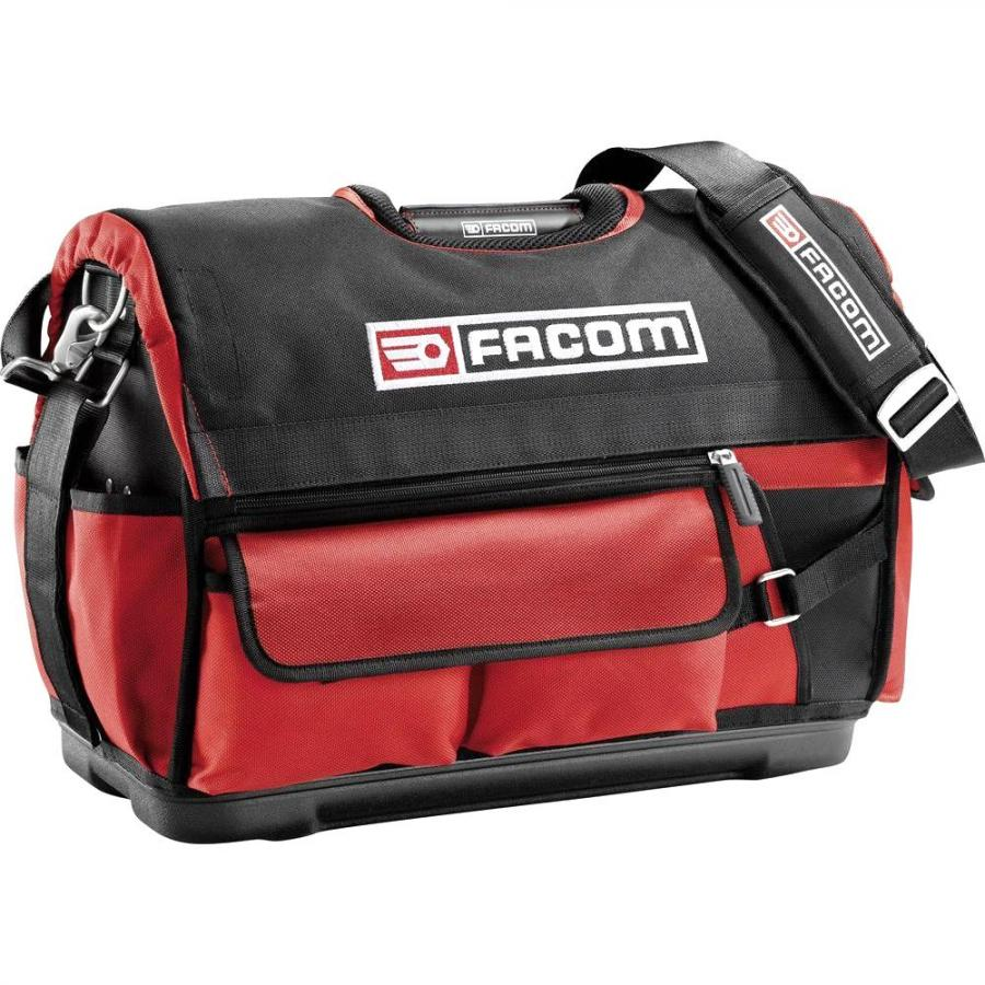 FACOM MINI PROBAG 47L - BS.T20PB