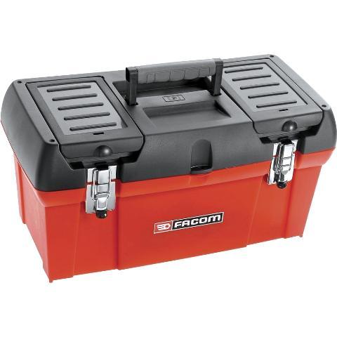 FACOM PROFESSIONAL TOOL BOX - BP.C19PB