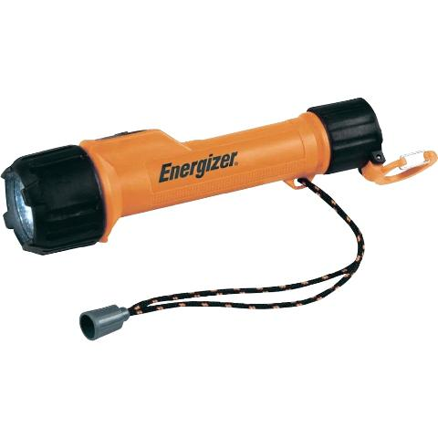 ENERGIZER 2AA ATEX TORCH - 638574