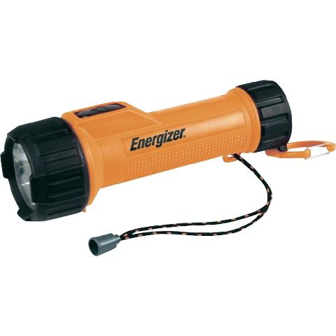 ENERGIZER 2D ATEX TORCH - 638575