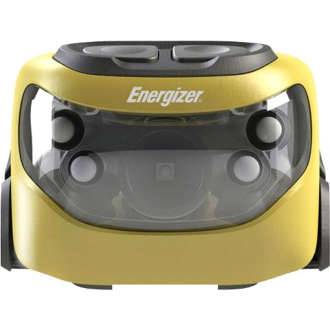 ENERGIZER 5-LED PROFESSIONAL HEADLIGHT - 638866