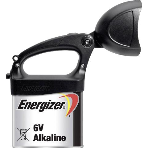ENERGIZER EXPERT LED SEARCH LIGHT - 638487