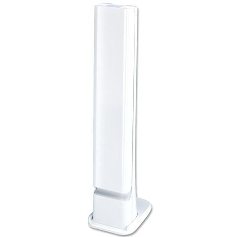 LIGHTCRAFT LED CORDLESS FOLDING LAMP - LC8045LED