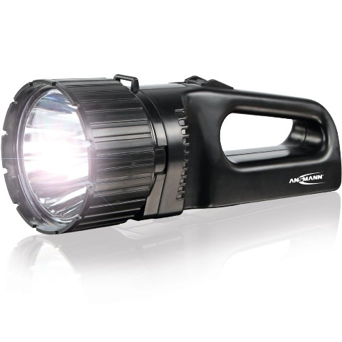 ANSMANN FUTURE HS1000FR SEARCH LIGHT