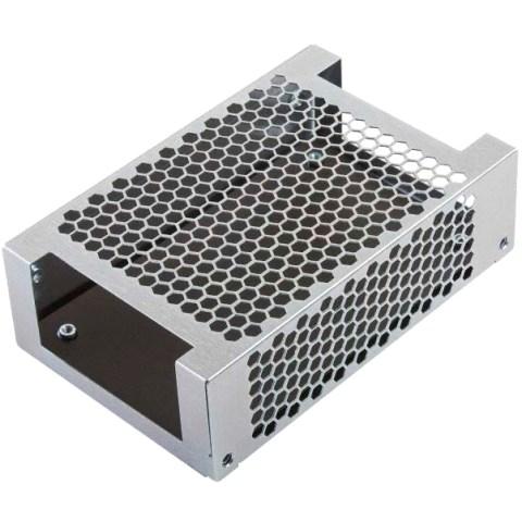 מארז זיווד לספקי כוח - סדרה GCS150 / GCS180 / GCS250 XP POWER