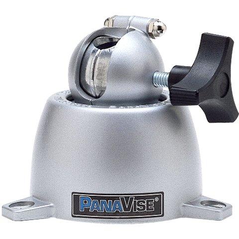 בסיס מודולרי למלחציים - PANAVISE STANDARD BASE - 300 PANAVISE