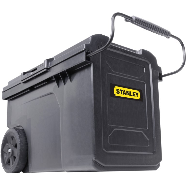 STANLEY LARGE CONTRACTOR CHEST - STST1-70715