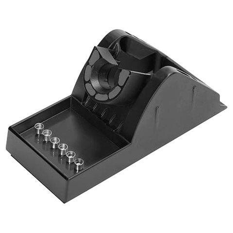 OKI METCAL HCT-120 DIGITAL HOT AIR PENCIL
