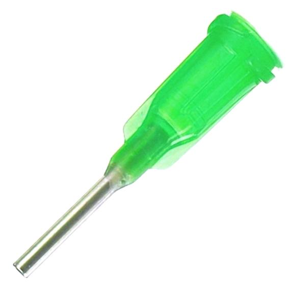 פיות למזרקים לדיספנסר חשמלי - METCAL 918050-TE - 18AWG METCAL